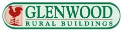 Glenwood Rural Buildings